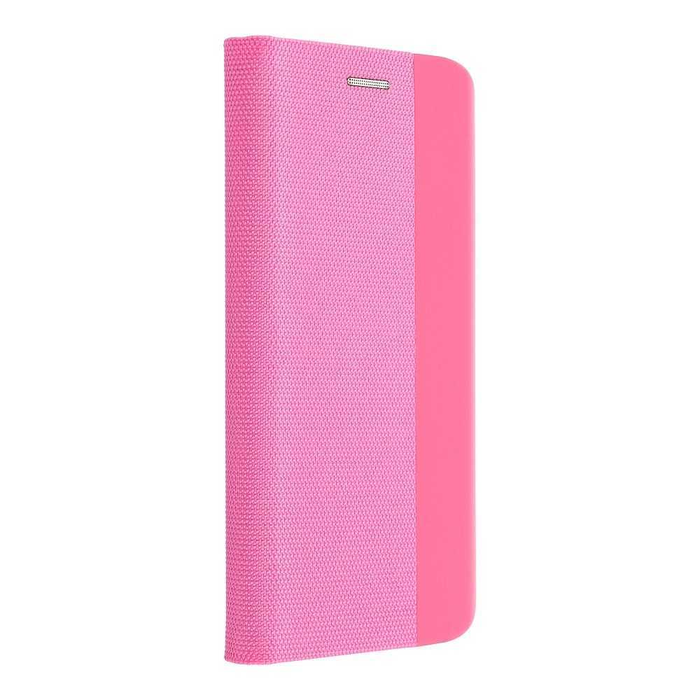 SENSITIVE Book for IPHONE 13 PRO light pink